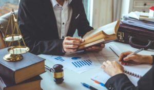 Empresas buscam o judiciário para reduzir o INSS