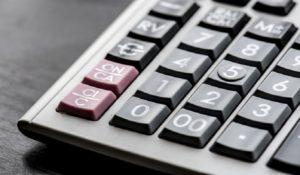 Receita Federal consolida regras do PIS e da COFINS e restringe a exclusão do ICMS da base de cálculo das contribuições.