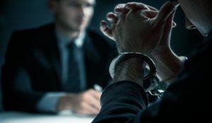 STF decide que declarar e não recolher o ICMS próprio pode configurar crime.