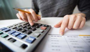 Decisão: crédito presumido de ICMS não deve integrar o cálculo dos tributos federais