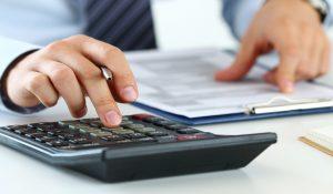 Receita Federal modifica entendimento sobre subvenções