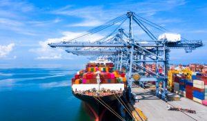 Remessa de mercadorias importadas para a ZFM é isenta do ICMS