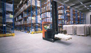 Vendas para ALC's são equiparadas às exportações pelo STJ
