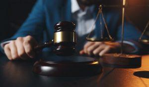 Justiça de SP afasta PIS e COFINS sobre serviços prestados para a ZFM