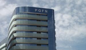 Receita e PGFN editam nova transação tributária