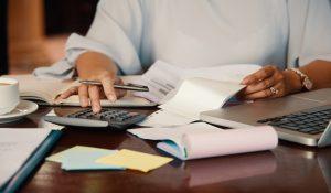 Receita concede prazo para regularização da ECF sem imposição de multa